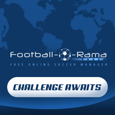 start your team and challenge the best
